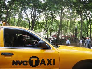 yellow_cab_2